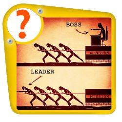 vmesto-teambuilding-idei